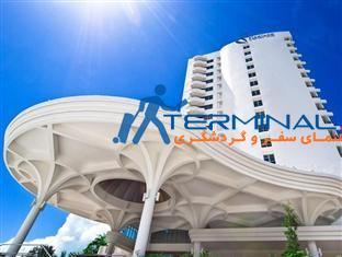 هتل فلامینگو بای بیچپنانگ