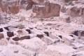 شهر باستانی سیراف