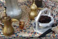 خوزستان و مراسم قهوه خوری