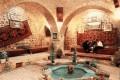 حمام حاج داداش قدیمیترین بنا تاریخی شهر زنجان