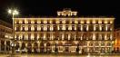 مجهز و زیباترین هتل های ۲۰۱۶