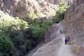 راهنمای کوهنوردی در شمال تهران