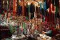 آشنایی با بازار قدیمی کرمانشاه