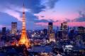 توکیو ، امن ترین شهر جهان در سال ۲۰۱۵