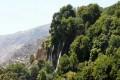 لرستان یکی از استانهای زیبا در غرب ایران