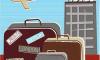 مسافران خارجی و توصیه های مهم !