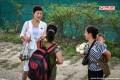 تصاویری ازکشور اسرارآمیز کره شمالی