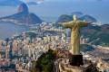 راهنمای سفر به برزیل + تصاویر